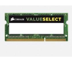Corsair 8GB DDR3-1600