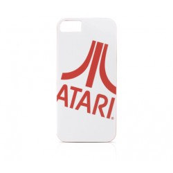 carcasa-iphone5-gear4-atari-logo-red-white-1.jpg