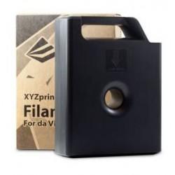 filamento-abs-rojo-600-gr-1.jpg