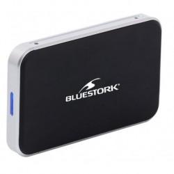 Bluestork BS-EHD-25/COMBO/B2 recinto de almacenaje