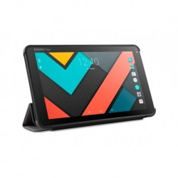 "Energy Funda Tablet 7"" Neo 3 Stand Case"