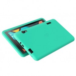 "Energy Funda Silicona Tablet 7"" Neo 3"