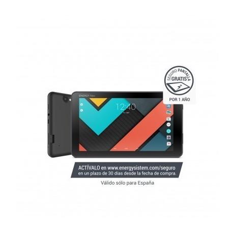 Energy Tablet 7 Neo 3 Lite 8GB + 512MB RAM Quad core