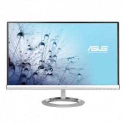 "ASUS MX239H 23"" Plata Full HD"
