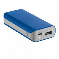 Trust Primo 4400 Azul