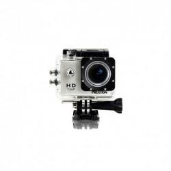 PRIXTON Videocamara Multisport DV609 720P 30FPS + kit accesor