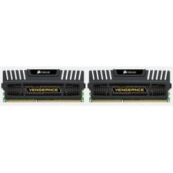 Corsair 16GB (2x 8GB) DDR3 Vengeance
