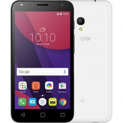 Alcatel PIXI 5010D 8GB
