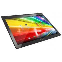 Archos Home 101b Oxygen 16GB