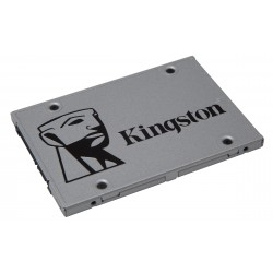 120-gb-ssd-v400-kingston-1.jpg