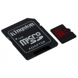 kingston-technology-microsdhc-sdxc-uhs-i-u3-32gb-1.jpg