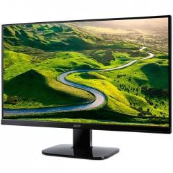 acer-monitor-27-ka270habid-umhx3eea01-1.jpg