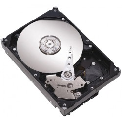 hd-25-500gb-sata-dell-power-edge-1.jpg