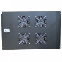 wp-wpn-acs-n080-4-hardware-accesorio-de-refrigeracion-1.jpg