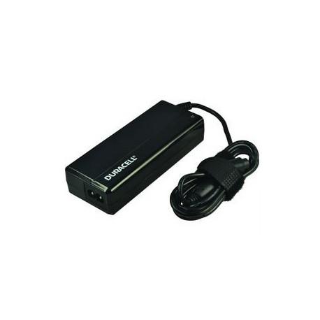 cargador-universal-de-portatil-duracell-drac9006-eu-90w-1.jpg