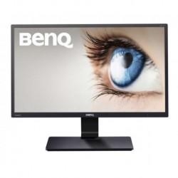"Benq GW2270 VA 21.5\"" Negro Full HD"