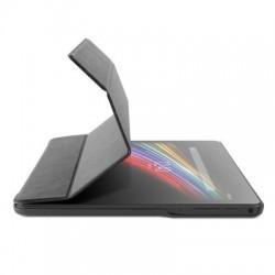 "Energy Funda Tablet Smart Case 10.1"" Neo 2 / Neo 2 3G"