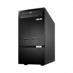 CPU ASUS D310MT-I341700380 (NEGRO)