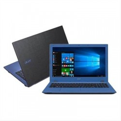 PORTATIL ACER E5-573-36JV I3 8GB 500HD 15.6