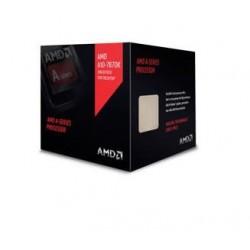 AMD A series A10-7870K 4MB L2 Caja