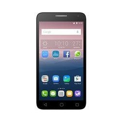 Alcatel POP Pop 3 8GB Negro