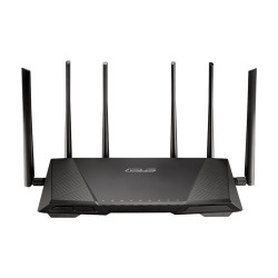 asus-router-rt-ac3200-1.jpg