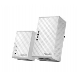 asus-homeplug-pl-n12-kit-pack2-1.jpg