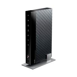 asus-router-adsl-dsl-n66u-1.jpg