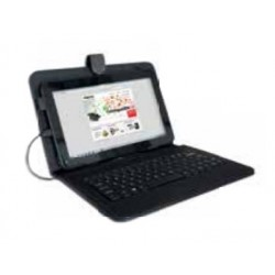 funda-teclado-tablet-101-approx-1.jpg