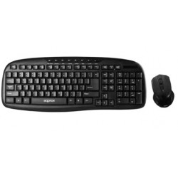 wireless-deskset-office-black-approx-1.jpg