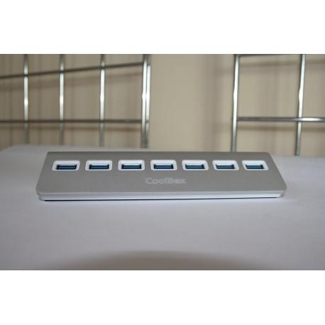 hub-7-puertos-usb30-alu-3-aluminio-coolbox-1.jpg