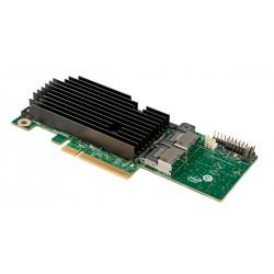 intel-controladora-raid-pcie-rms25kb040-924455-sin-cables-1.jpg