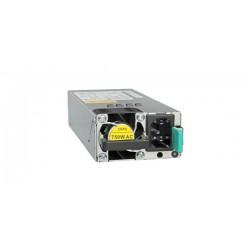intel-fxx750pcrps-unidad-de-fuente-de-alimentaci-1.jpg