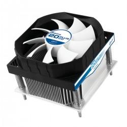 arctic-ventilador-cpu-alpine-20-plus-co-2011-2011-3-1.jpg