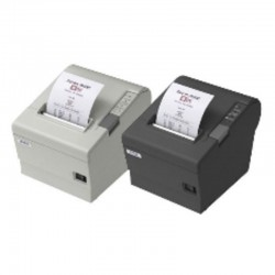 IMP. TICKETS BIXOLON SRP350IIICO USB GRI