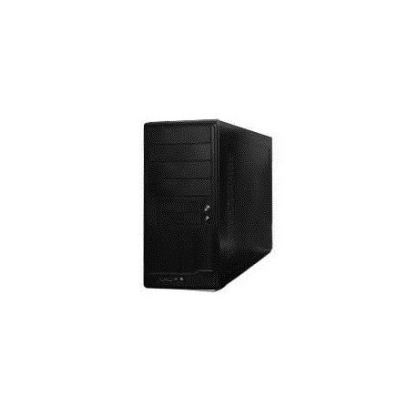 Differo OR1639172 3.2GHz i5-4460 Mini Tower Negro PC