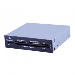 lector-38-en-1-interno-sim-sc-dnie-coolbox-1.jpg