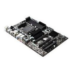 ASRock Placa 970 PRO3 R2.0