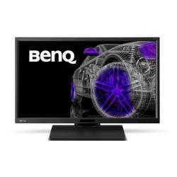 """Benq Monitor 23.8"""" BL2420PT"""