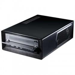 Antec ISK 300-150 EC Mini ITX