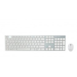Bluestork BS-PACK-EASY-II/F teclado