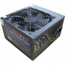 3GO PS600SX unidad de fuente de alimentación