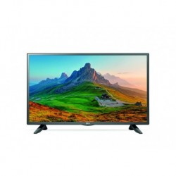 "LG 32LH590U 32"" HD Smart TV Wifi LED TV"