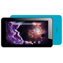 eSTAR Beauty HD 8GB Azul