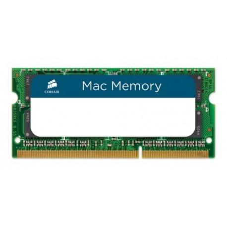 Corsair 16GB DDR3
