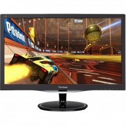 """Viewsonic VX Series VX2257-MHD 22"""" Full HD TN Matt Negro LED display"""