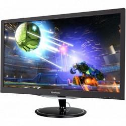 """Viewsonic VX Series VX2757-MHD 27"""" Full HD TN Matt Negro LED display"""