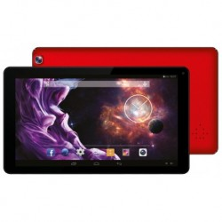 eSTAR GRAND HD 8GB Rojo