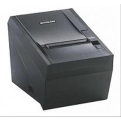 IMPRESORA TICKETS BIXOLON SRP330COSG USB+SERI