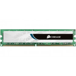 Corsair 1GB DDR, 400MHz